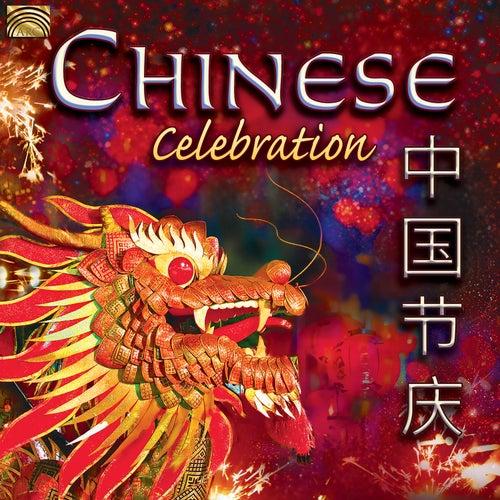 Chinese Celebration de Various Artists
