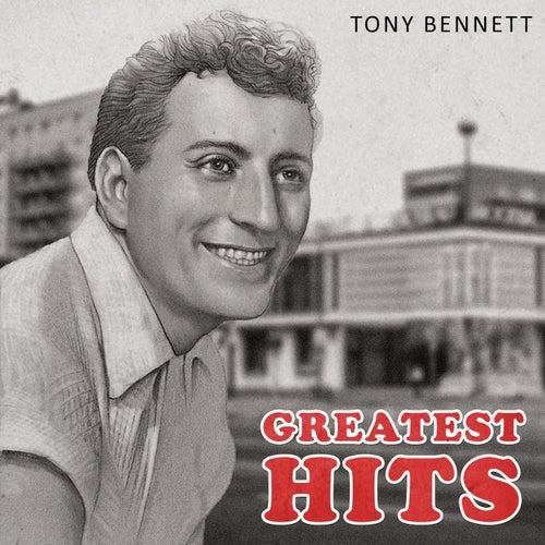 Greatest Hits de Tony Bennett