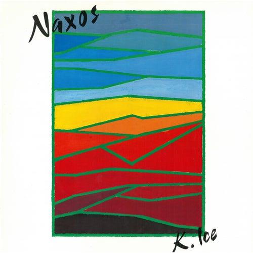 Naxos by Kice