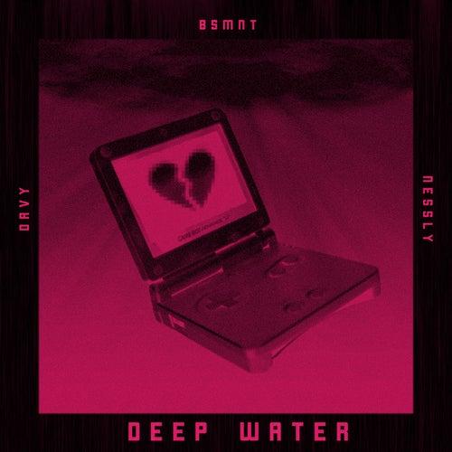 Deep Water (feat. Davy & Nessly) de BSMNT