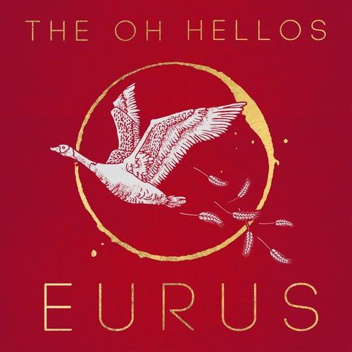 Eurus de The Oh Hellos