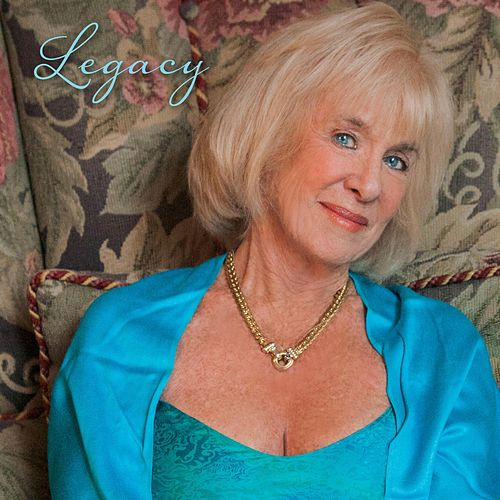 Legacy by Carole Engler