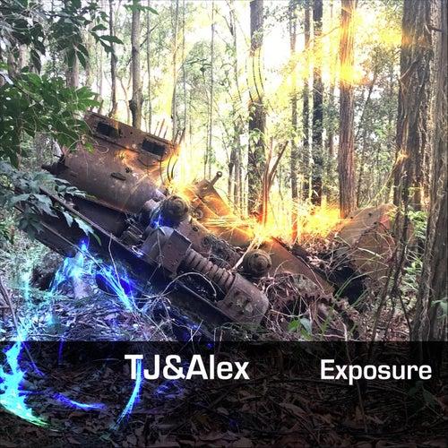 Exposure by TJ