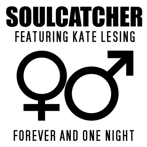 Forever & One Night de Soulcatcher