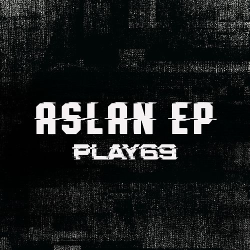 Aslan by Play69