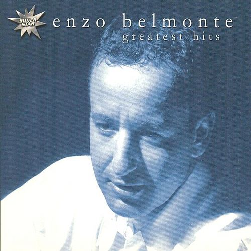 Greatest Hits de Enzo Belmonte
