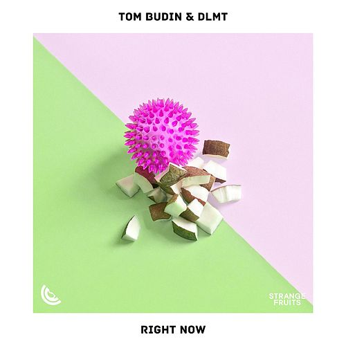 Right Now by Dlmt