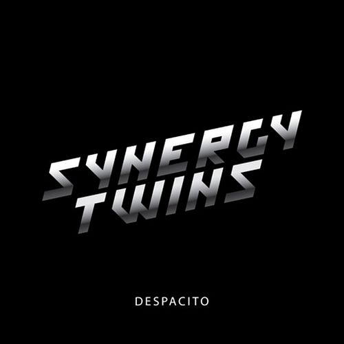 Despacito de Synergy Twins