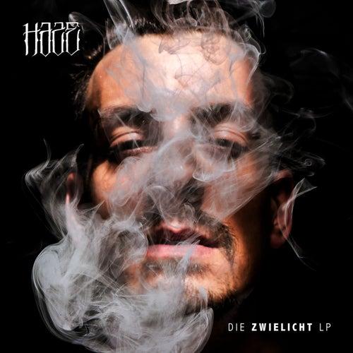 Die Zwielicht LP (Snippet) von Haze