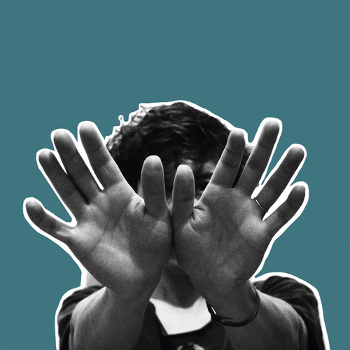 I can feel you creep into my private life by tUnE-yArDs