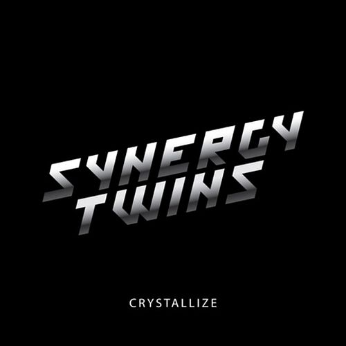 Crystallize de Synergy Twins