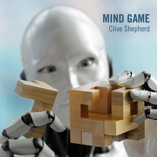 Mind Game de Clive Shepherd