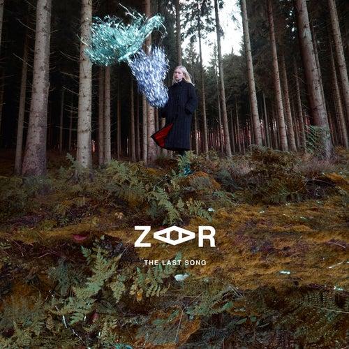The Last Song by Zaar