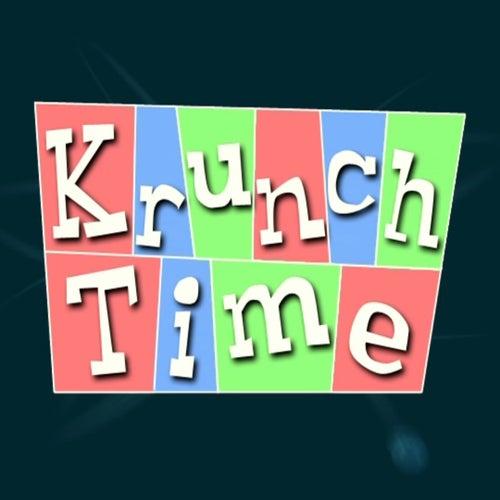 Krunch Time von Trap Boi Brizzl