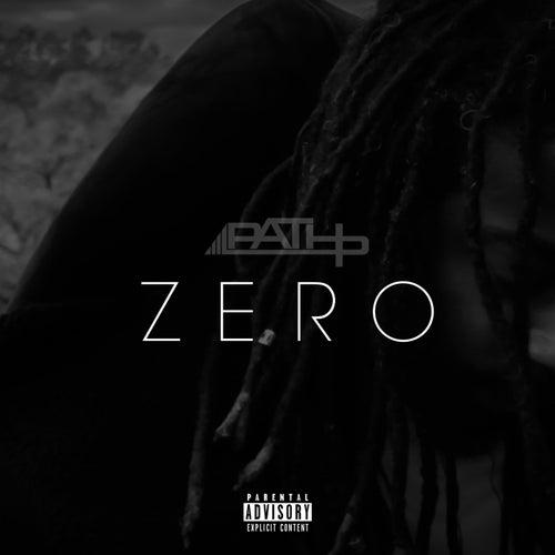 Zero by Path P