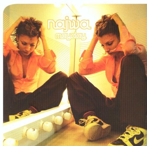 Mayday de Najwa