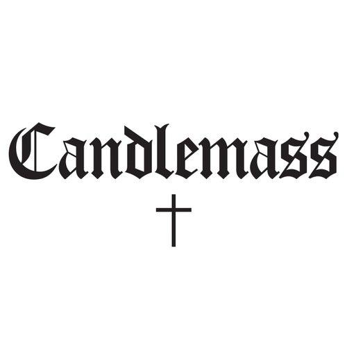 Candlemass by Candlemass