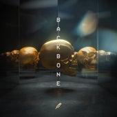 Backbone by Droeloe