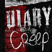 Diary of a Creep - EP by New Years Day