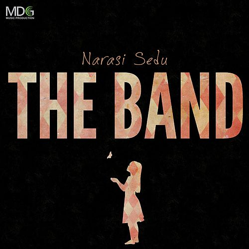 Narasi Sedu by The Band
