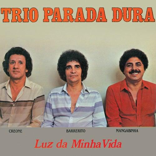 Luz Da Minha Vida von Trio Parada Dura