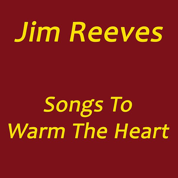 May The Good Lord Bless And Keep You By Jim Reeves Napster