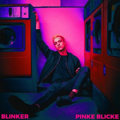 Pinke Blicke by Blinker
