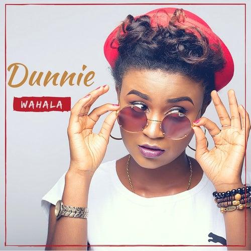 Wahala by Dunnie