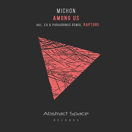 Among Us by Michon
