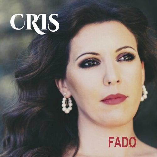 Fado by Cris