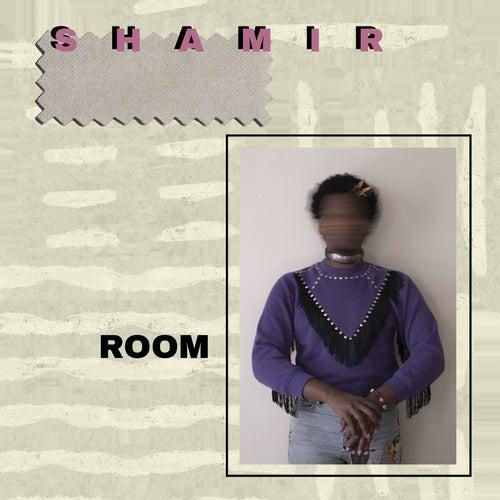 Room van Shamir