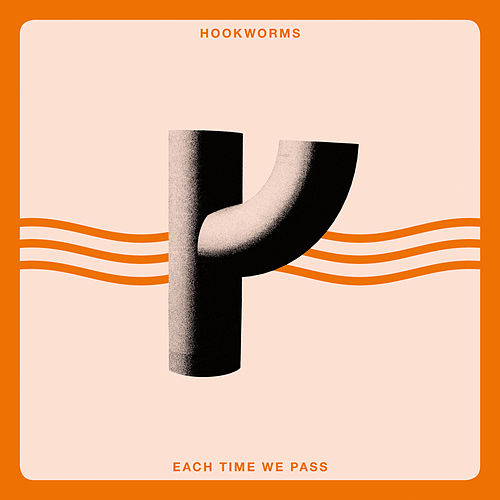 Each Time We Pass by Hookworms