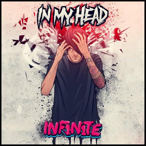 In My Head di Inf1n1te