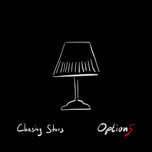 Chasing Stars von Option5