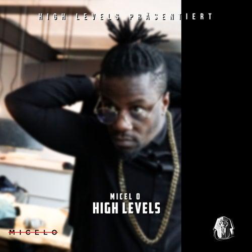 High levels von Micel O.