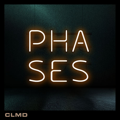 Phases by CLMD