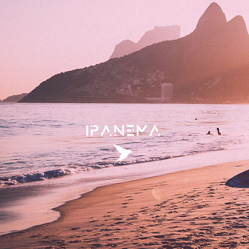 iPanema by G.No