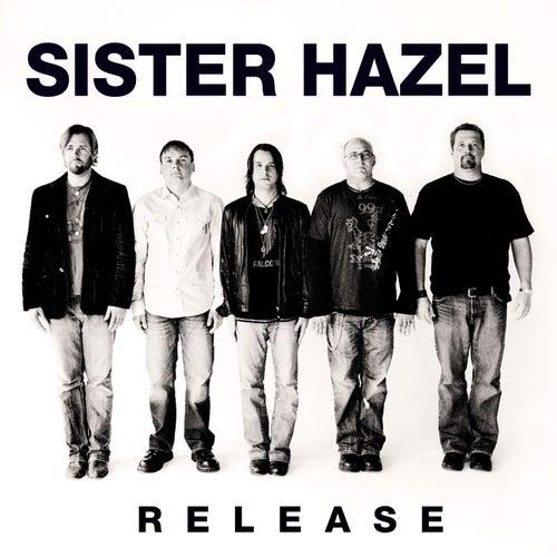 Release von Sister Hazel