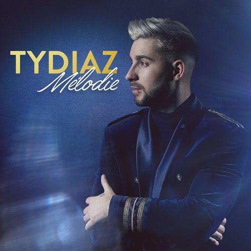 Mélodie de Tydiaz