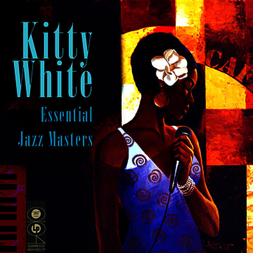 The Very Best Of by Kitty White