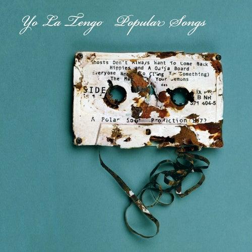 Popular Songs de Yo La Tengo