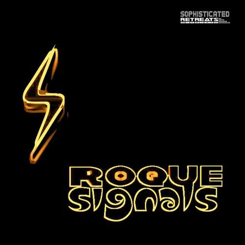 Signals de Roque