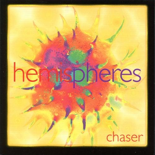 Chaser de Hemispheres