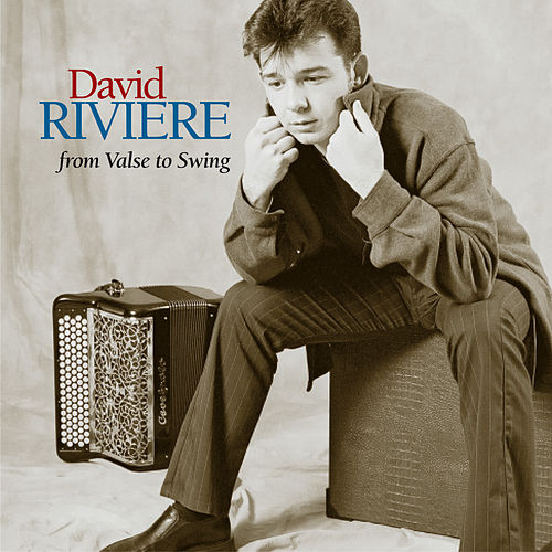 From Valse to Swing by David Rivière