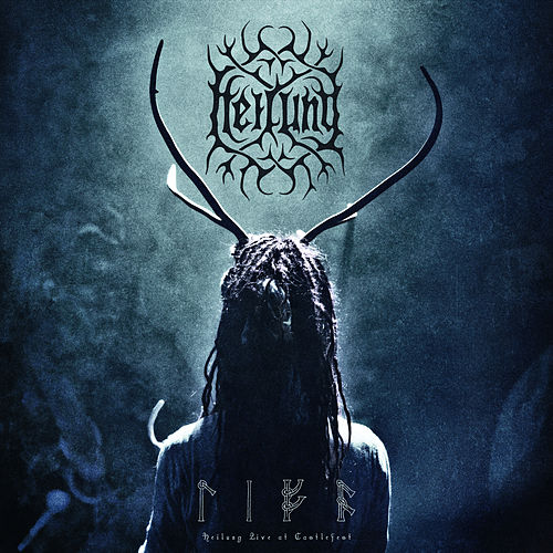 Lifa by Heilung