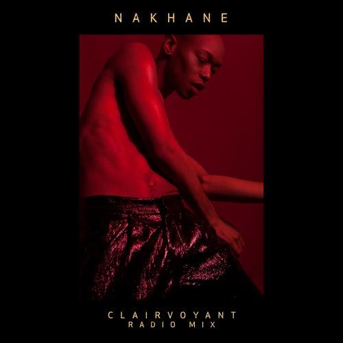 Clairvoyant (Radio Mix) by Nakhane