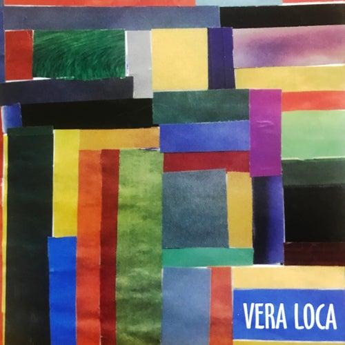 Distúrbios de Amor e Rock 'N' Roll de Vera Loca