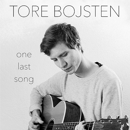 One Last Song von Tore Bojsten