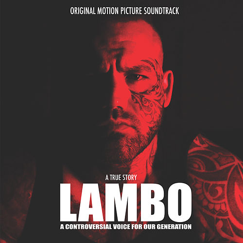 Lambo (Original Film Soundtrack) by Various Artists
