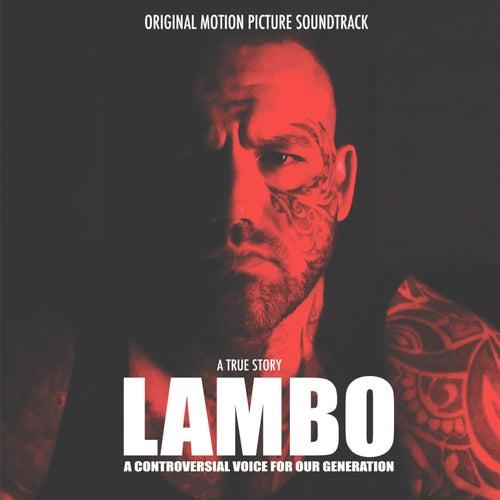Lambo (Original Film Soundtrack) by Various Artists